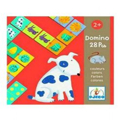 08111-djeco-domino-dog-fairyland