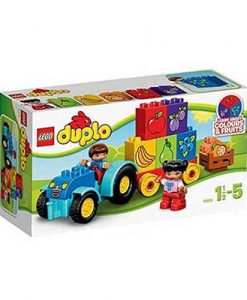 10615-my-first-tractor-1