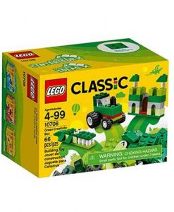 10708-lego-green-creativity-box-fairy-land-1