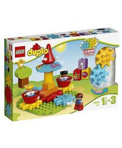 10845-lego-my-first-carousel-1