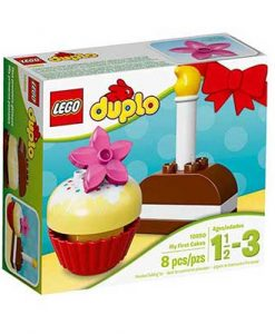 10850-lego-my-first-cakes-1