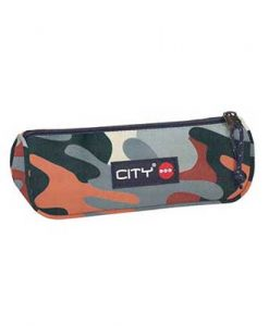 11899-city-eclair-grey-camo-fairyland