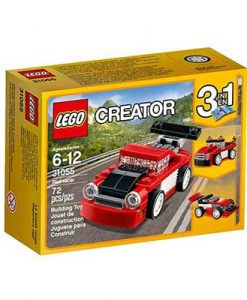 31055-lego-red-racer-fairy-land-1