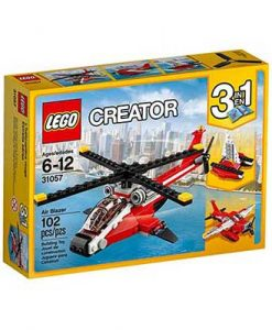 31057-lego-air-blaizer-fairy-land-1