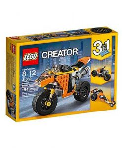 31059-lego-sunset-street-bike-fairy-land-1