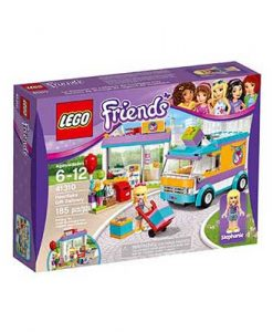 41310-lego-heartlake-gift-delivery-fairy-land-1