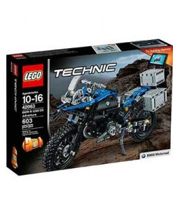 42063-lego-bmw-r-1200-gs-adventure-fairy-land-1
