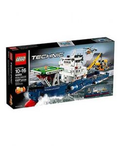 42064-lego-ocean-explorer-fairy-land-1