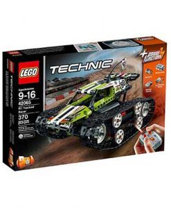 42065-lego-rc-tracked-racer-fairy-land-1