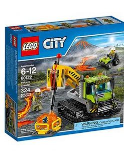 60122-lego-volcano-crawler-fairy-land-1