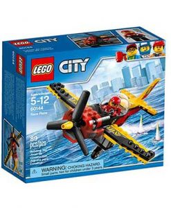 60144-lego-race-plane-fairy-land-1