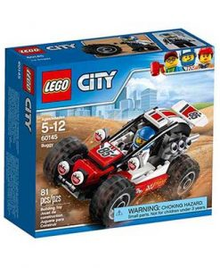 60145-lego-buggy-fairy-land-1