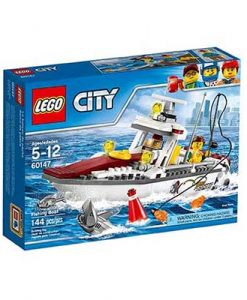 60147-lego-fishing-boat-fairy-land-1