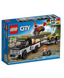 60148-lego-atv-race-team-fairy-land-1