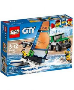 60149-lego-4x4-with-catamaran-fairy-land-1