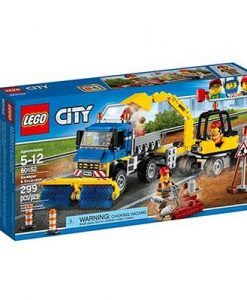 60152-lego-sweeper-excavator-fairy-land-1