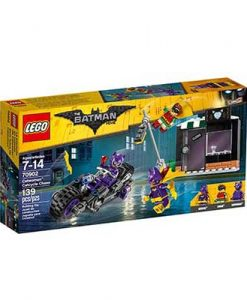 70902-lego-catwoman-catcycle-chase-fairy-land-1