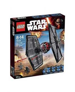 75101-lego-first-order-special-forces-tie-fighter-1