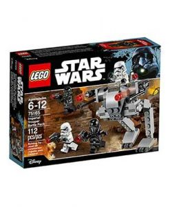 75165-lego-imperial-trooper-battle-pack-fairy-land-1