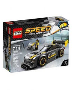 75877-lego-mercedes-amg-gt3-fairyland-1