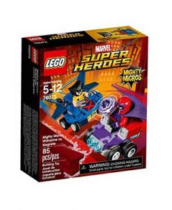 76073-lego-mighty-micros-wolverine-magneto-fairyland-1