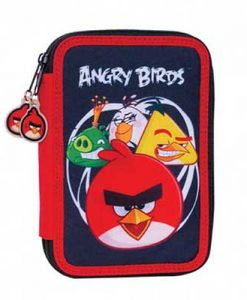 angry-birds-335-23100