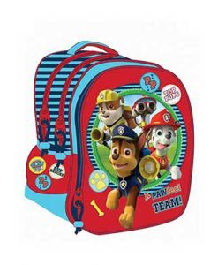 GIM-PAW-PATROL-BOY-FAIRYLAND-334-17031