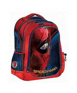 GIM-SPIDERMAN-HOMECOMING-FAIRYLAND-337-67031