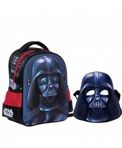 GIM-STARWARS-BAG-FAIRYLAND-338-17054
