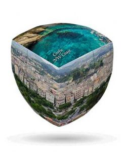 Greek-Memories-Corfu-2-V-CUBE-2-pillow-1