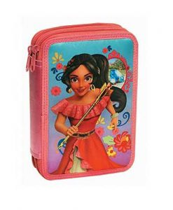 KASETINA-GIM-ELENA-OF-AVALOR-FAIRYLAND-331-29100