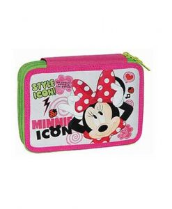 KASETINA-GIM-MINNIE-ICON-FAIRYLAND-340-58100
