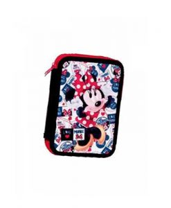 KASETINA-GIM-MINNIE-LOVE-LABEL-FAIRYLAND-340-66100