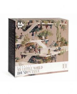 PZ307-londji-gravity-puzzle-fairyland-1