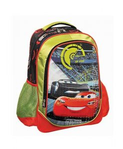 SCHOOL-BAG-GIM-FAIRYLAND-CARS-MOVIE-3-341-59031