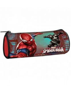 SPIDERMAN-FAIRYLAND-337-65140