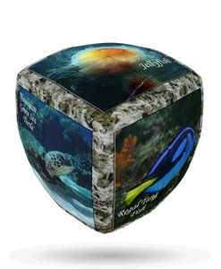 Sea-World-V-CUBE-2-Pillow-1
