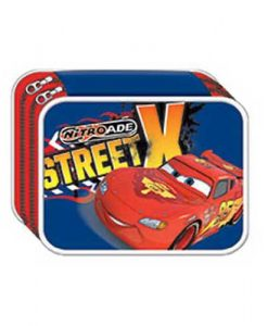 the-cars-341-52100