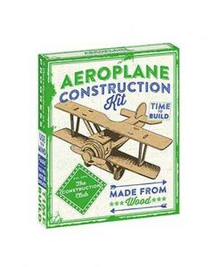 aeroplane-construction-kit-1