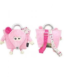 bagpack-mouse-fairyland-35023