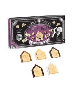 einstein-house-puzzle-fairyland