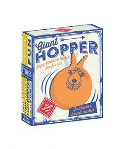 giant-hopper-1