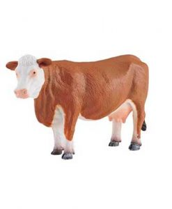 hereford-cow-88235