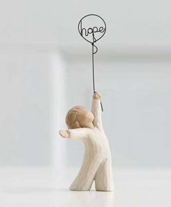 hope-willow-tree-26163