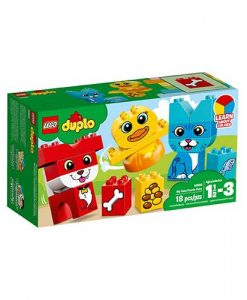 lego-10858-my-first-puzzle-pets-1