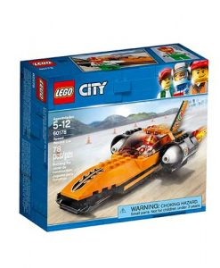 lego-60178-speed-record-car-1