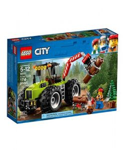 lego-60181-forest-tractor-1