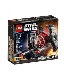 lego-75194-First-Order-TIE-Fighter-Microfighter-1