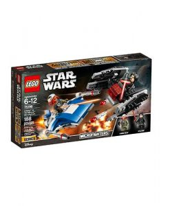 lego-75196-A-Wing-TIE-Silencer-Microfighters-1