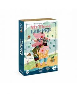 londji-my-3-little-pigs-puzzle-fairyland-1